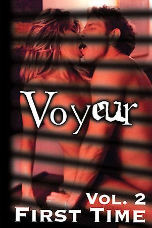 Voyeur Vol 2 First time