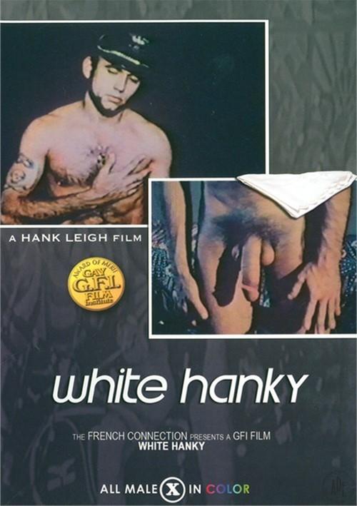 White Hanky