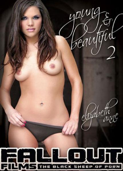Young & Beautiful #02