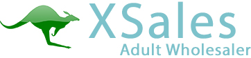 XSales - Adult Wholesaler